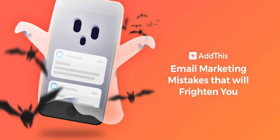email_marketing_mistakes