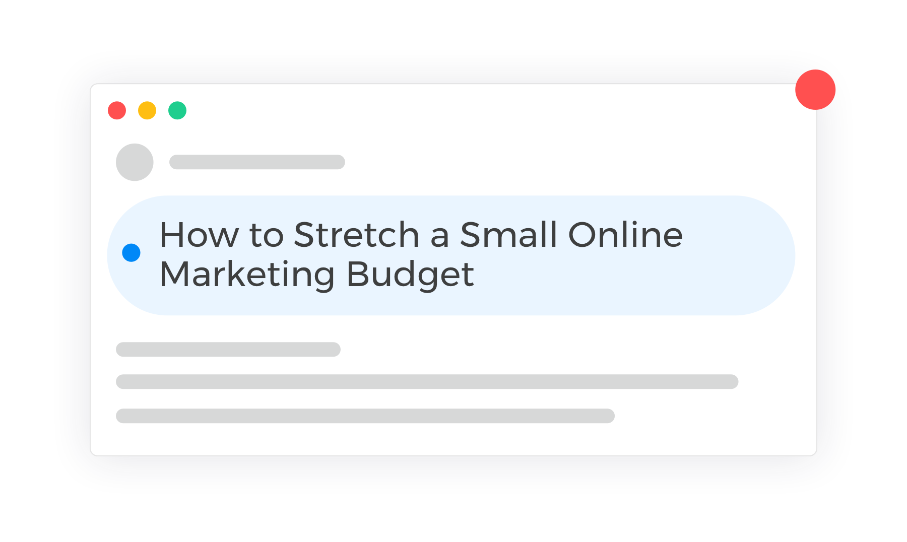 Stretch_a_marketing_budget_email_subject_line