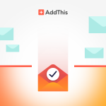 Tips to Avoid Spam Filters