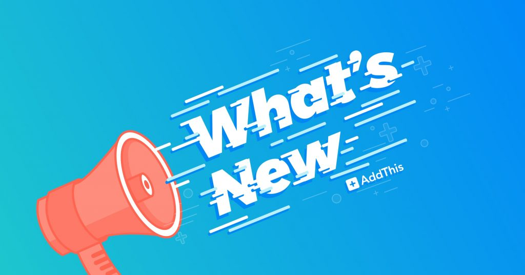 COACHOUTLET COM WHATS NEW