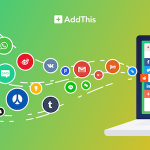 What Are AddThis Personalized Services and How Do They Work