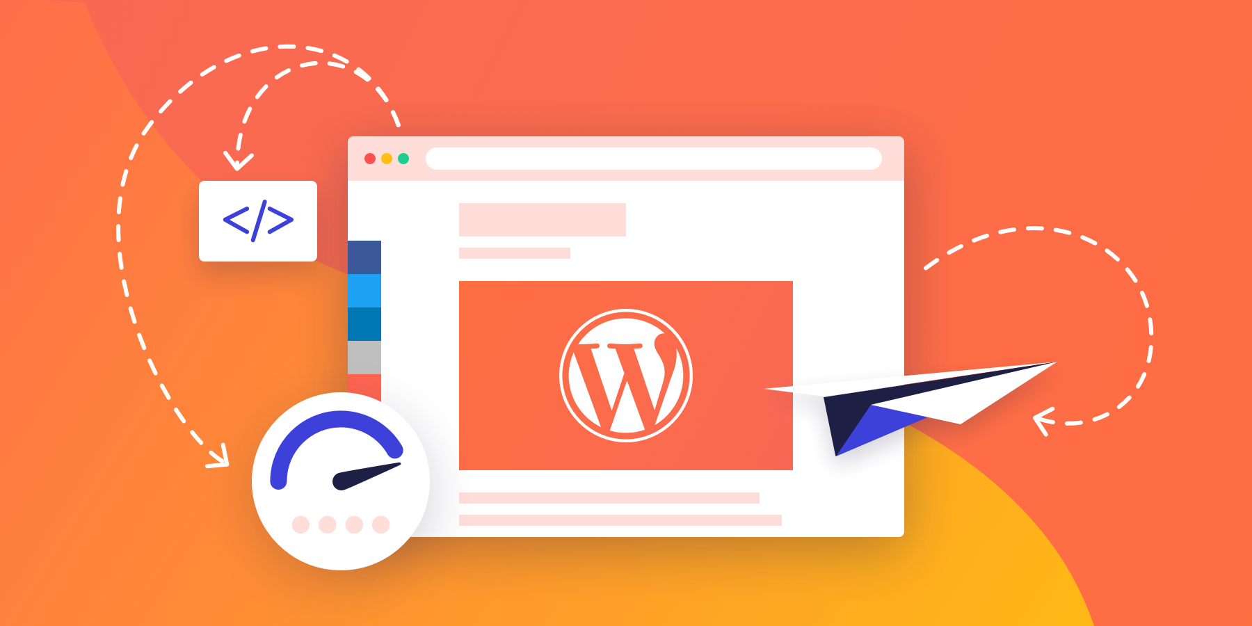3 Ways to Validate AMP for WordPress - AddThis