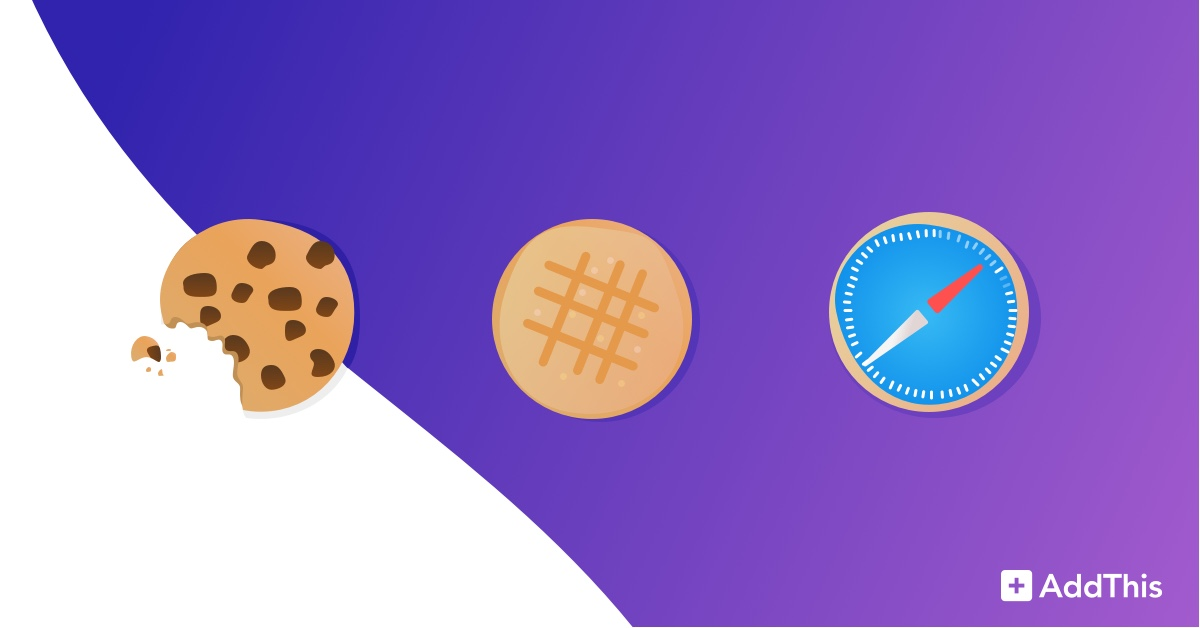 What Are HTTP Cookies? - AddThis