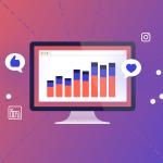 What Are Web Analytics