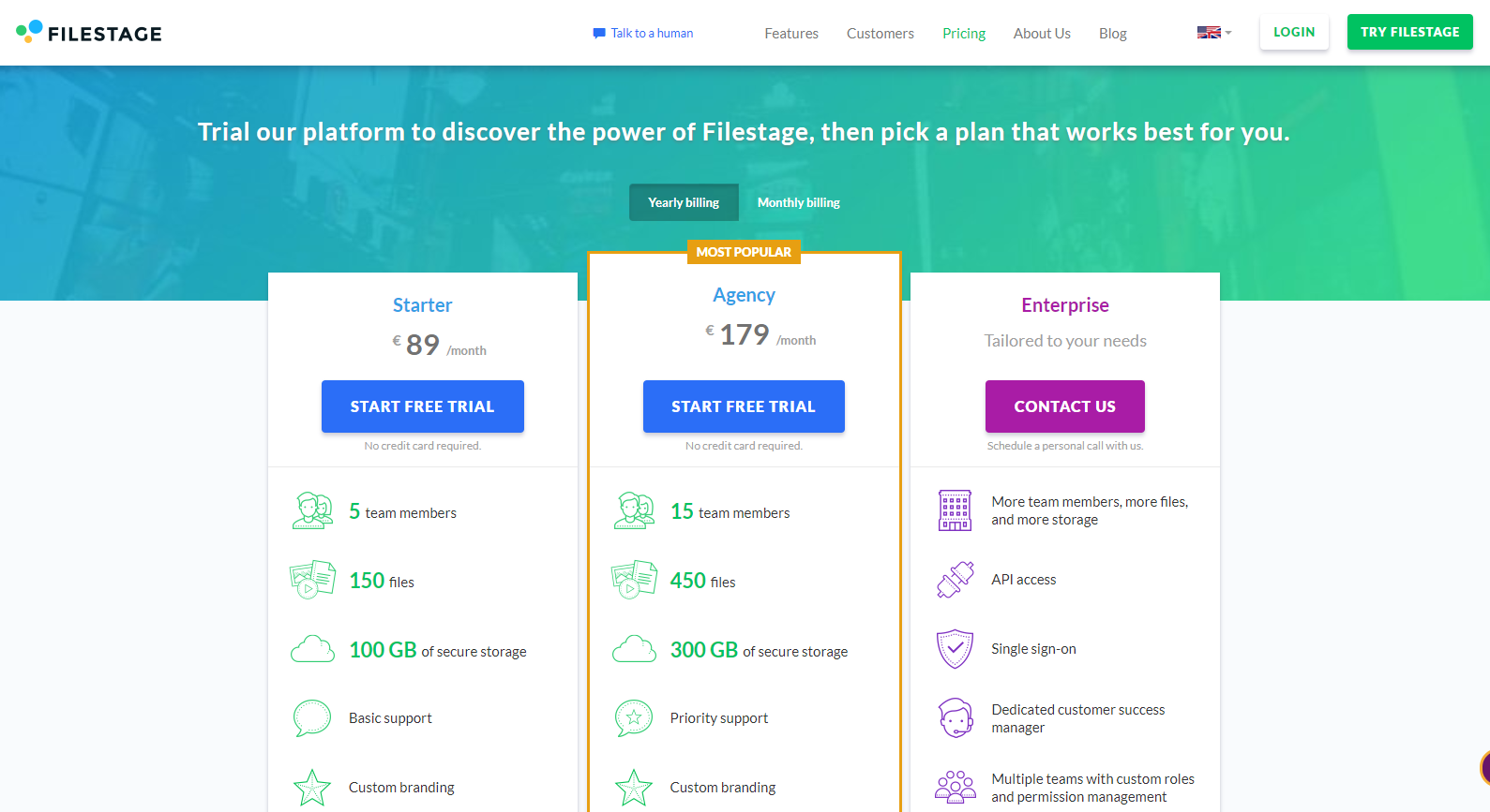 filestage-distribution