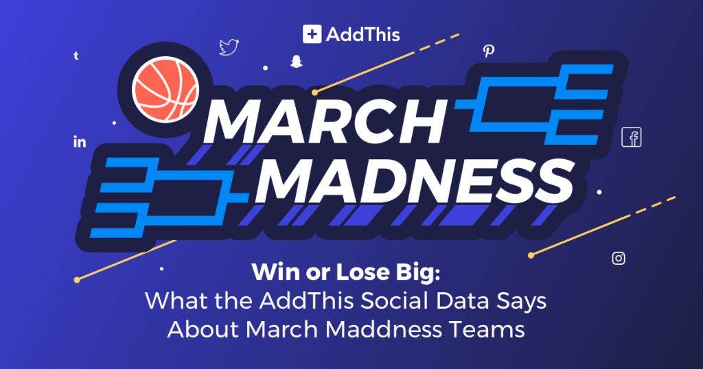 addthis-march-madness