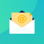 The-Ultimate-Cheat-Sheet-on-Email-Marketing