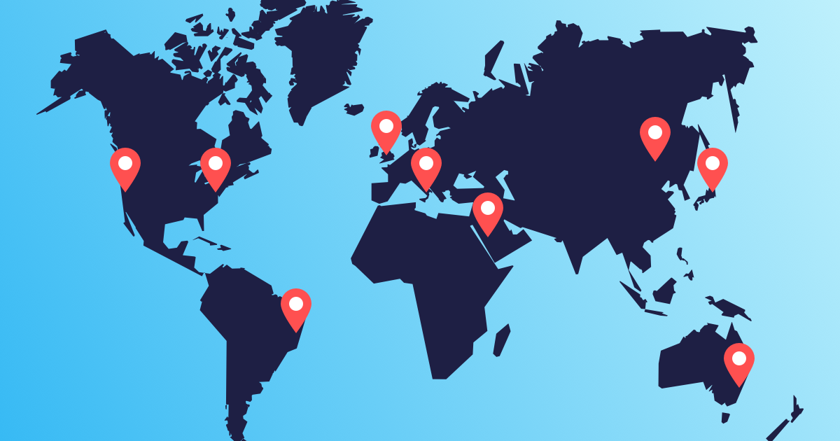 A-Guide-Content-Localization-on-Social-Media-for-Global-Audiences
