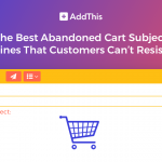 the_best_abandoned_cart_subject_lines_that_customers_can___t_resist_copy_3