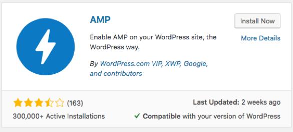 amp-wordpress-plugin