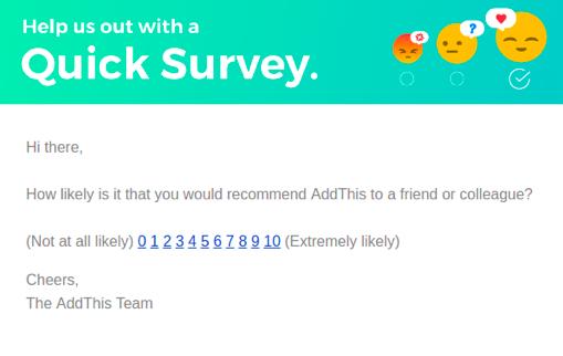 addthis-net-promoter-score