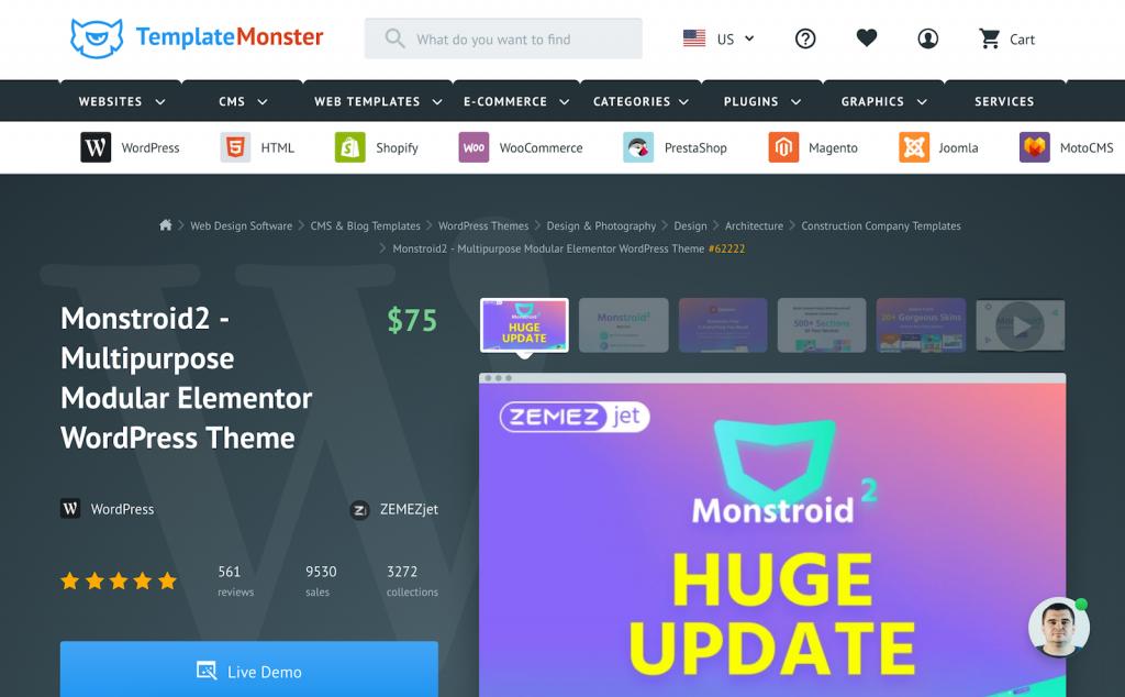 thememonster-example