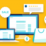 Top-15-E-commerce-best-practices