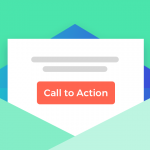 How-to-Design-Your-Email-CTA-Button-for-More-Clicks