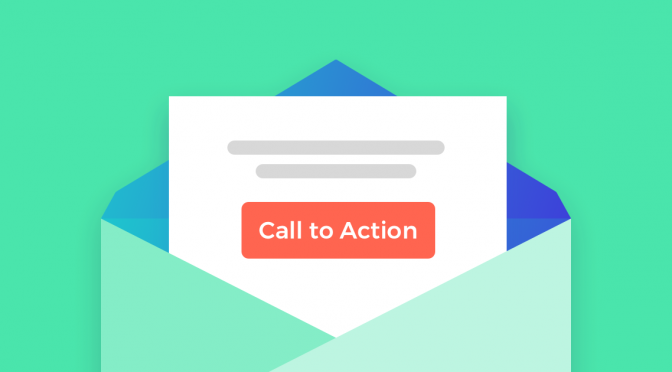 How to Design Your Email CTA Button for More Clicks