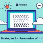 5 Strategies for Persuasive Writing Copy