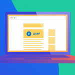 5 Things You Might Not Know About AMP Websites Image