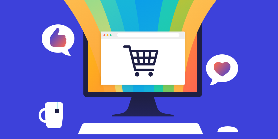 Inspiring Marketing Campaigns to Spur Ecommerce Growth